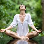 Kaip taisyklingai kvėpuoti?