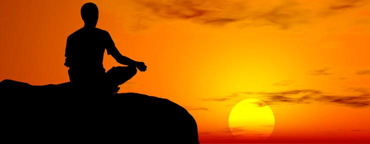 Nemokami meditacijos užsiėmimai – Sahadža Joga
