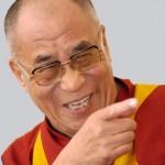 Dalai Lama apie gerumą ir dėkingumą