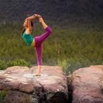 101 priežastis, kodėl verta užsiimti joga ir meditacija