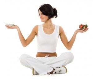 5 įrodymai, jog jūs neislaikote dietos