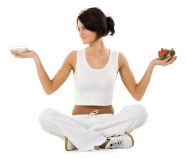 5 įrodymai, jog jūs NESILAIKOTE dietos
