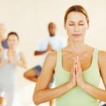 10 patarimų pradedantiesiems jogams