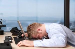 11 patarimų, padėsiančių geriau išsimiegoti