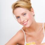 Paprastas ajurvedinis būdas baltesniems dantims