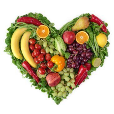 6 paprasti būdai kaip pagerinti savo sveikatą