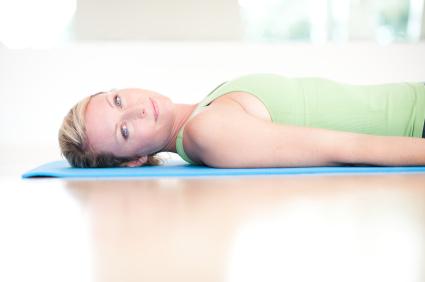 5 būdai padėsiantys greitai sumažinti stresą ir įtampą