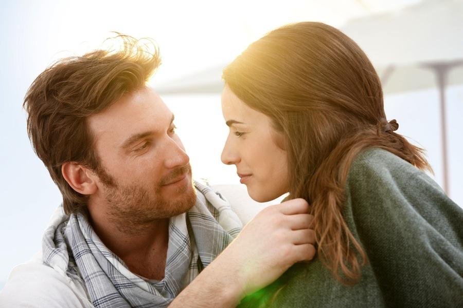 5 prasto bendravimo įpročiai, vedantys į išsiskyrimą