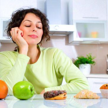 Norite nustoti vartoti cukrų? Paklauskite savęs 5 klausimų