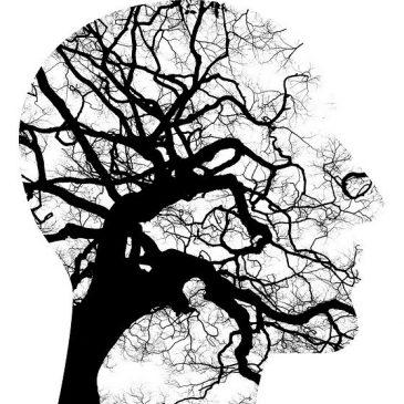 Psichologo paslaugos – skirtingiems asmenims